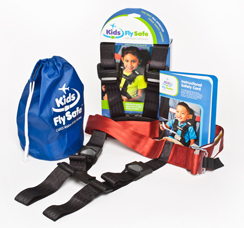 CARES Harness