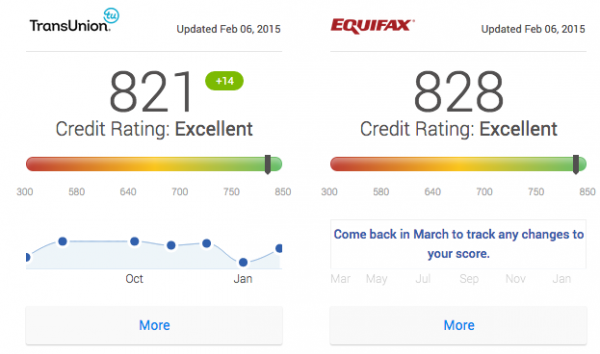 how to get pdf of credit report equifax