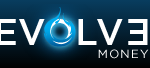 EvolveMoney logo