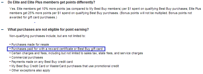 bestbuy_earning_TC