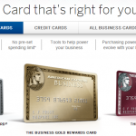 AMEX_business_cards