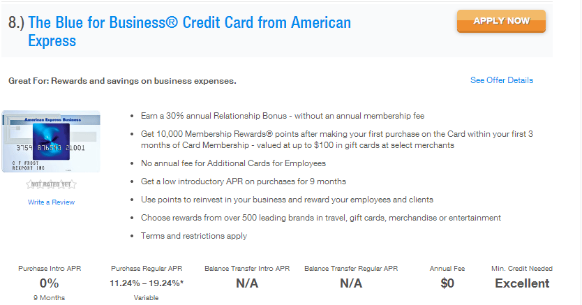 amex_blue_for_business