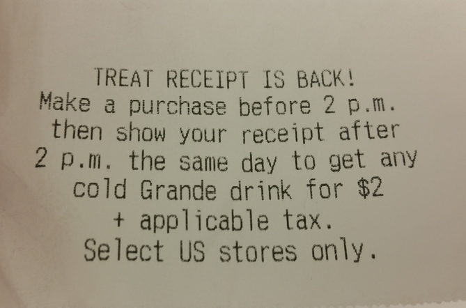 starbucks_treat_receipt