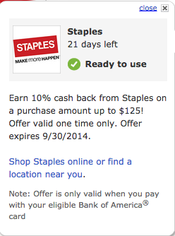 staples_BAC_deal