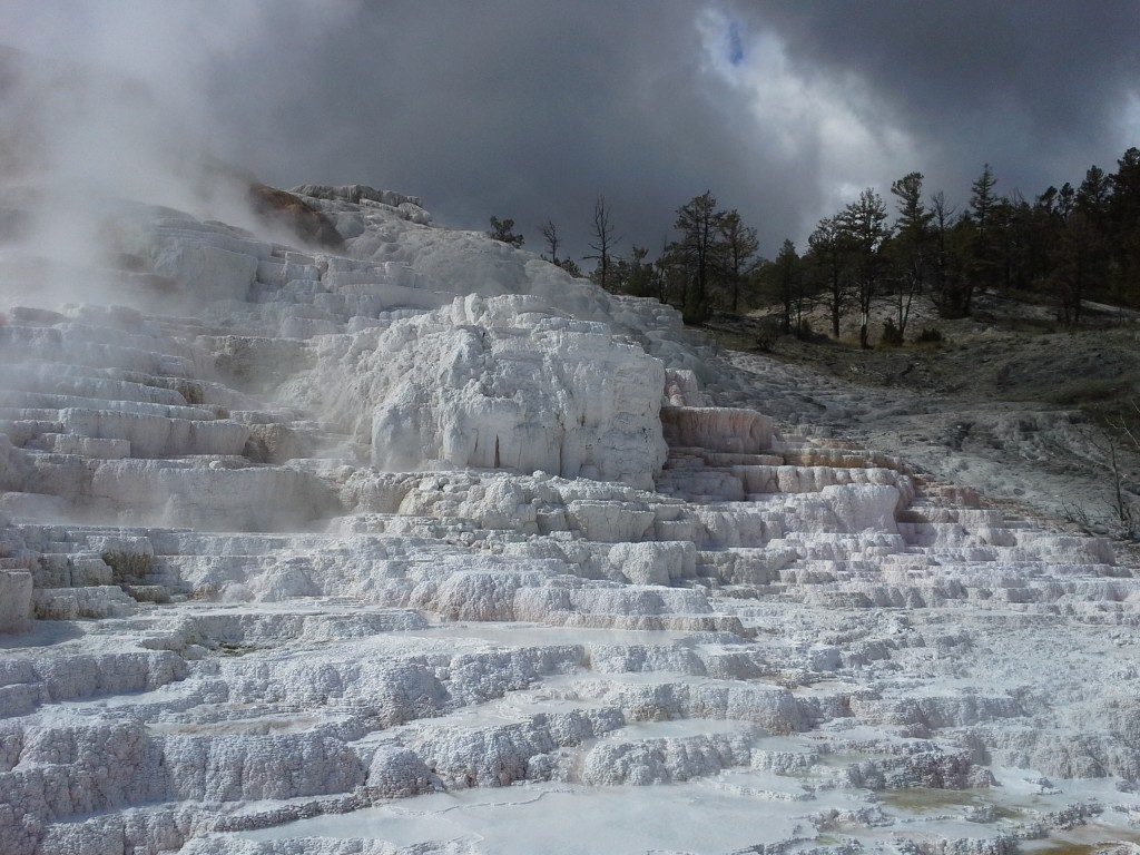 20140831_111626 Yellowstone National Park