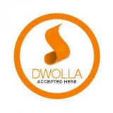 "Dwolla Credit enters the fray! And what the heck is ""Clinkle"", and why does LevelUp want to pay you $50?"