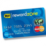 Retailer credit cards worth having