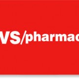 $50 and more from CVS, 6% fuel rewards, and how to rent an MBA cheaply