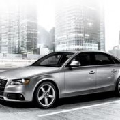 A $9 Audi A4, Great Bridge Group cuts me off, and yet another Best Buy update