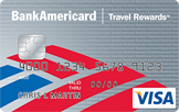 Bank of America offers a 2.625% travel card? Plus other things to look forward to in 2014