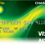 BP Visa: Unlimited 3.75% cash back on all spending for 60 days?