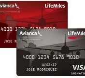 40,000 LifeMiles bonus and $400 from Chase!