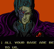 All Your Base Are Belong to Comenity Bank