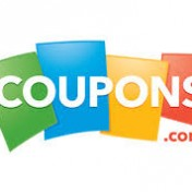 Coupons.com now has credit card-linked coupons: $20 off $200 at Travelocity