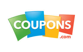 coupons dot com logo