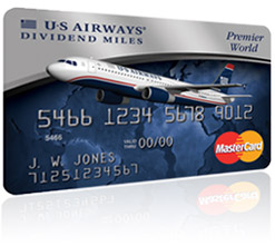 us-airways-credit-card