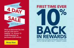 best buy 10 percent 201405
