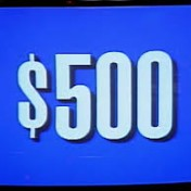 $500 deposit bonus from Chase! And how to turn $1,000 into free beer for life