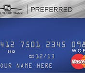 Check your mail: Fifth Third 50,000-point credit card offers are out there!