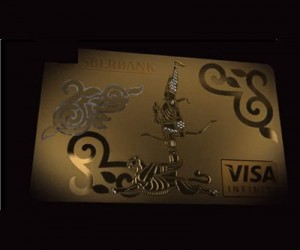 The 7 most exclusive credit cards in the world ...  |Palladium Credit Card Requirements