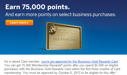 Cheap gift cards at rite aid targeted amex 75000 offer and three 75000 points no fee for the first year sure if you insist the timing is great as thats about how many british airways miles i still need for a family colourmoves