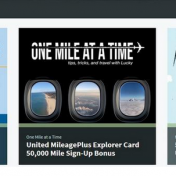Chase screwed over its affiliate marketers yesterday