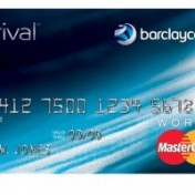 Barclaycard cracks down on satire!