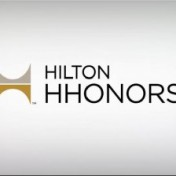 An underpublicized benefit for Hilton HHonors members!