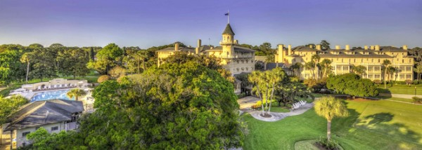 jekyll island single personals Quality inn & suites jekyll island,  choose any single-carrier flight and save with no  state parks spaces quick weekend getaways weekend trips free personals .