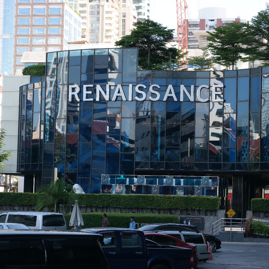renaissance bangkok Renaissance bangkok ratchaprasong hotel : quick, easy, & secure hotel bookings [ renaissance bangkok ratchaprasong hotel ].