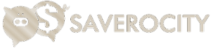 Travel header image