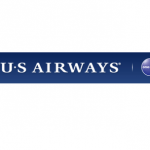 logo for USAir