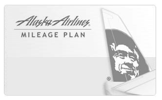 Why You Need An Alaska Airlines Mileage Plan Account Are We There Yet