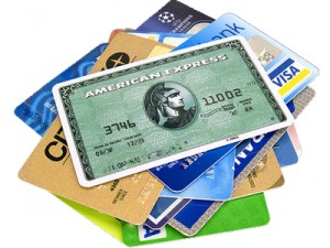 Credit Card Tier Lists Part 1 – Cash Back and Transferable Points