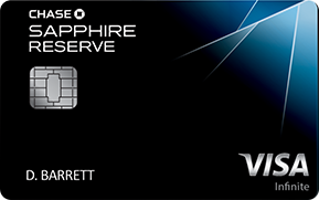 https://creditcards.chase.com/a1/sapphire/reserve