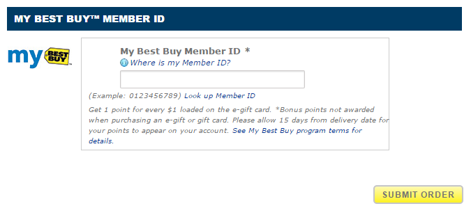 Get between $5 – $5, in a Best Buy certificate free; go to Best Buy to verify how much your reward is worth If you got bar code: it's a $5 reward. These rewards come as part of .
