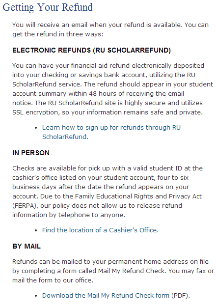 rutgers_refundmethod