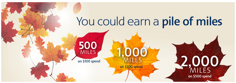 Limited Quantity And Time To Buy American Airlines Miles