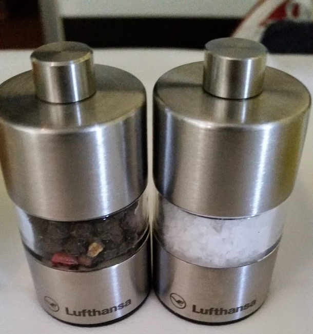 lufthansa_salt_and_pepper