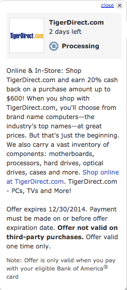 bac_tigerdirect