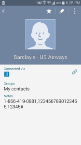 barclays_screenshot_contact