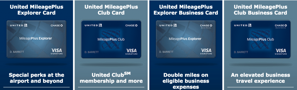 I think i need to reapply for the chase united mileageplus card i think i need to reapply for the chase united mileageplus card chasing the points colourmoves