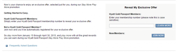 hyatt_stay_more_play_more_2015_details