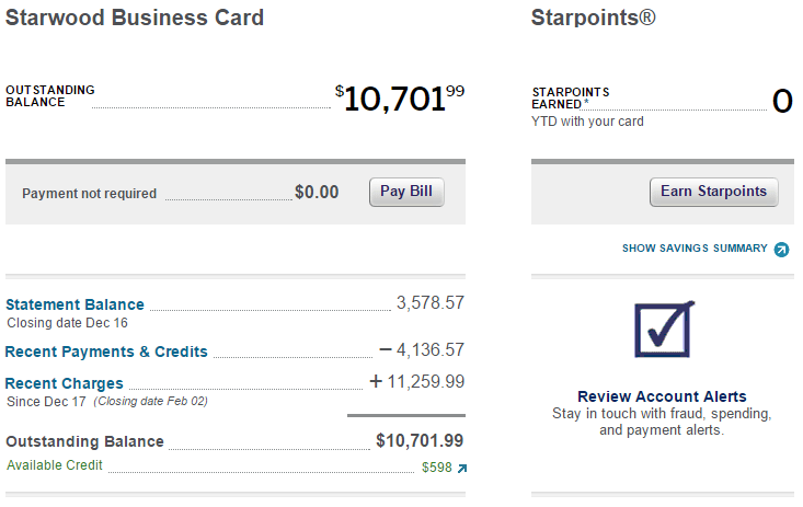 American Express Savings >> My Interesting Amex Open Savings Scenario Chasing The Points