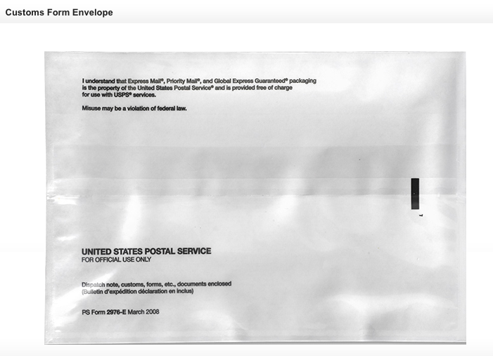 usps_customs_form_envelope_details