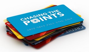 chasing_the_points_post