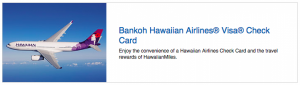 bankoh_hawaiian_airlines_debit_card