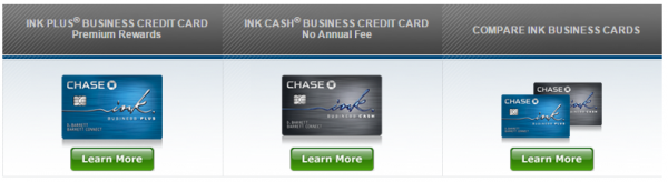 chase_ink_cards