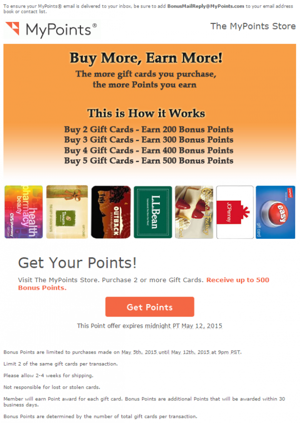 mypoints_bonus_giftcard_purchase