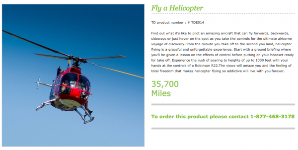 td_first_class_fly_helicopter